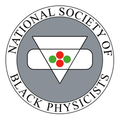 National Society of Black Physicists