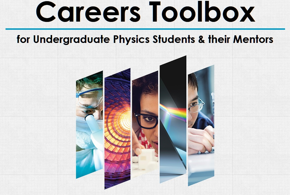 SPS Careers Toolbox