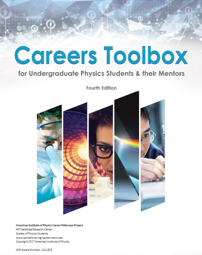 SPS Careers Toolbox JPEG