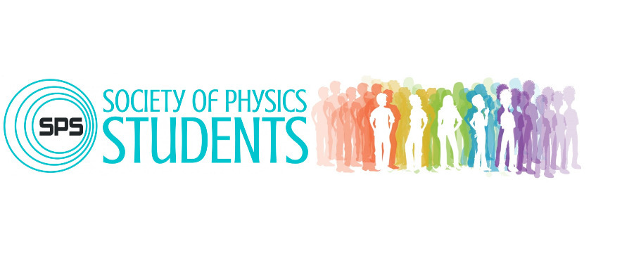 Society of Physics Students