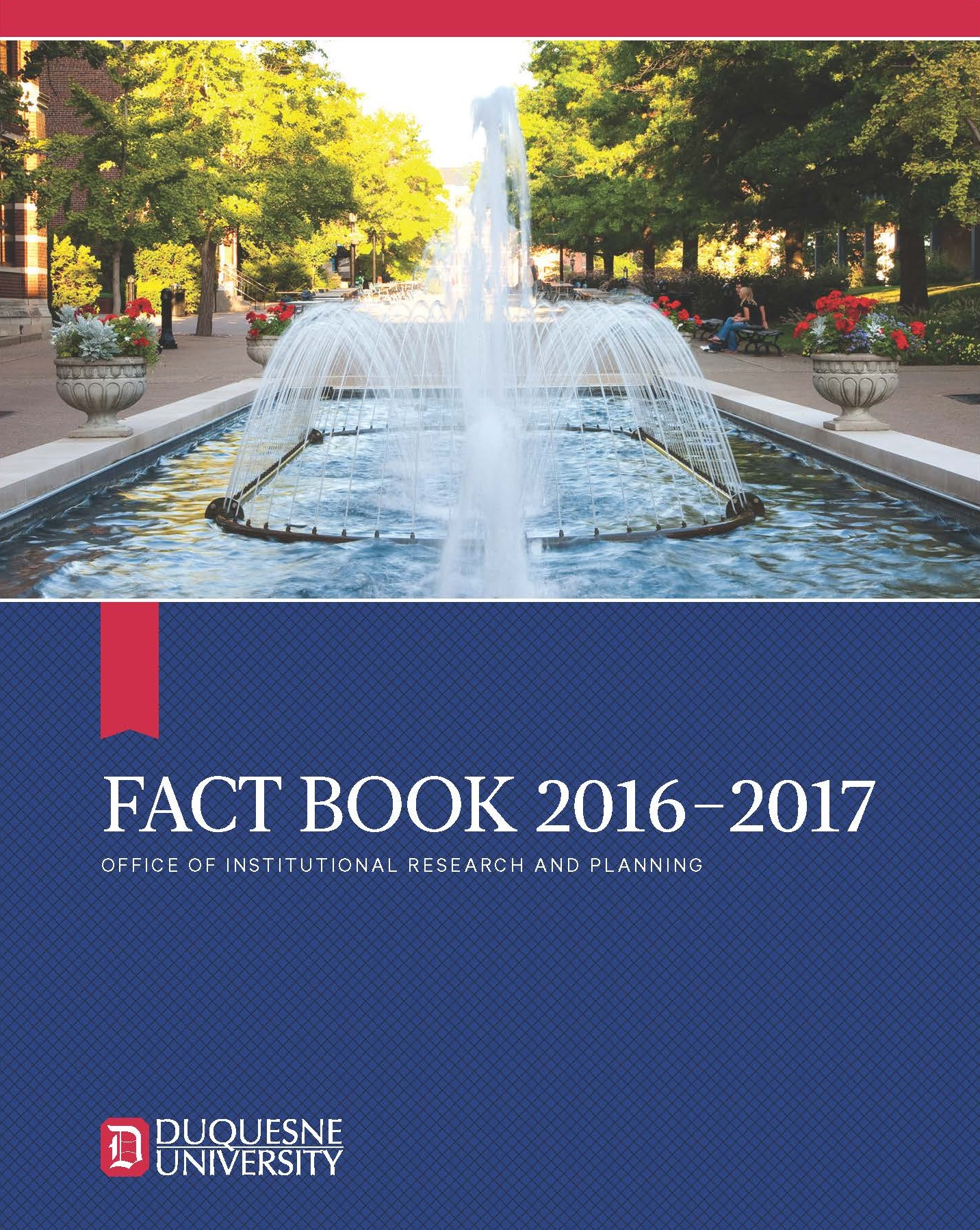 2016-2017 fact book cover image
