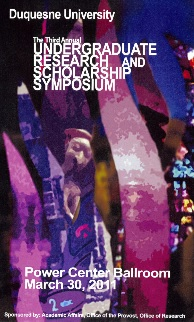 Program Booklet Cover Image