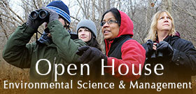 2015 CERE Open House