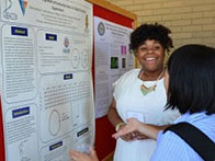 Undergraduate Research Program