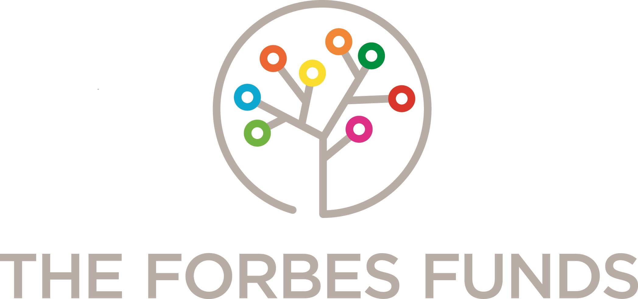 Forbes Funds logo