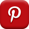 Pinterest Link Ed.D. in Educational Leadership