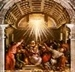 Picture of confraternity of the Holy Spirit