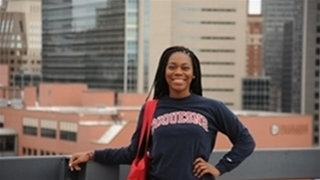 Duquesne Student