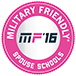MF-spouse-logo